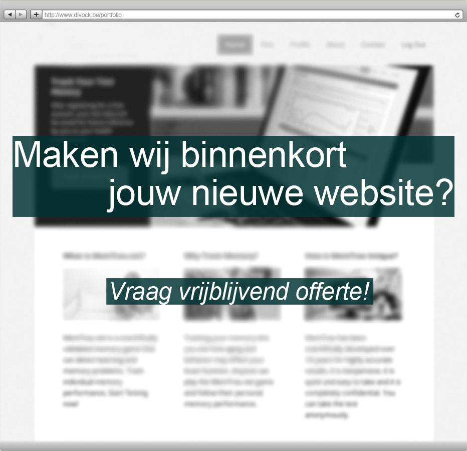 website-offerte56