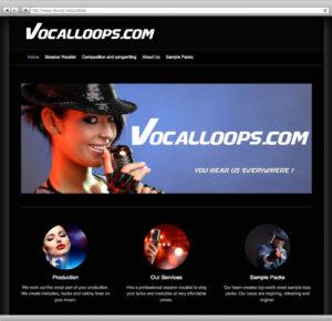 portfolio-websites55