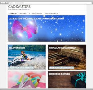 portfolio-websites9