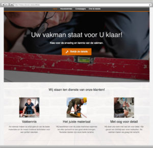 referenties-webdesign9