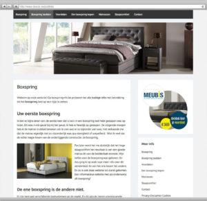 webdesign-referenties4